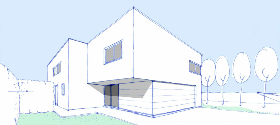 Cools Architectuur