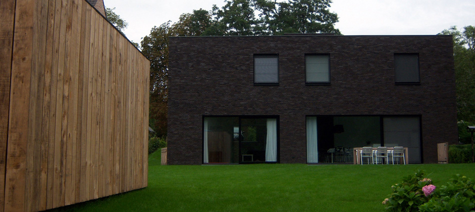 Cools Architectuur