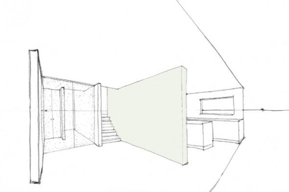 perspectief_interieur