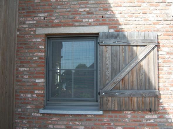 raamdetail